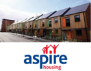 Effective communication for an affordable homes specialist