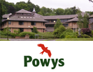 Powys County Council implements NETconsent to ensure PSN CoCo Compliance