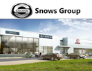 Snows Group Drive Compliance Into The Lead