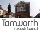Tamworth Borough Council delivers ISO27001 using NETconsent