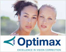 NETconsent helps Optimax see policies more clearly