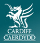 The City of Cardiff Council
