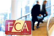 Image: Simplifying FCA Compliance