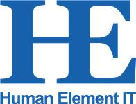 Human Element IT PTY LTD