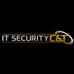 IT Security Consulting & Training