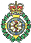 Yorkshire Ambulance Service
