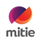 Mitie Group PLC